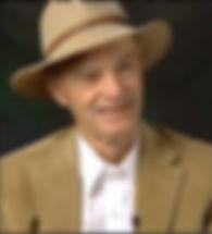 Stirling Colgate smiling, wearing hat.jpg