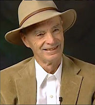 Stirling Colgate smiling, wearing hat.jpg