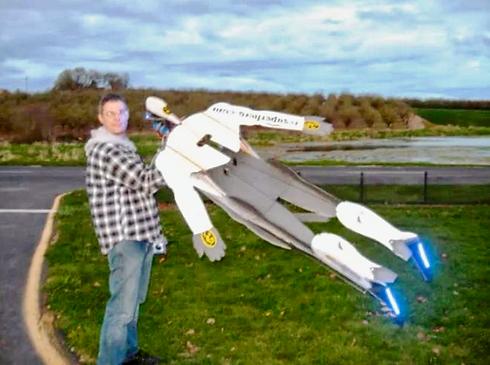 remote-control-flying-human-3, enhanced