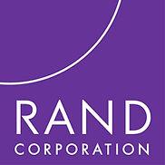rand-logo.jpg