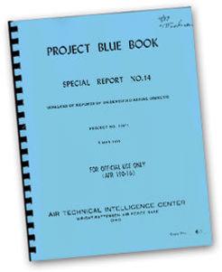 bluebook1.jpg