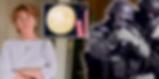Joann Davis, 696x366, enhanced with Phot