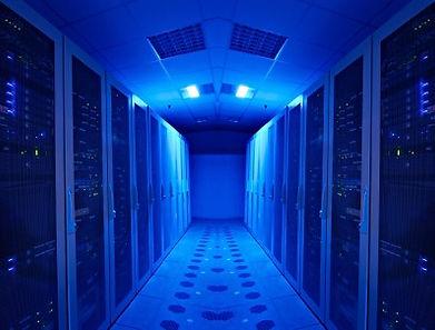 The Blue Room.jpg