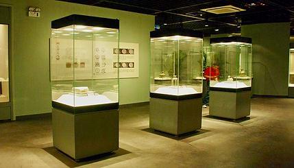 Museum Display Case, 700x400, no logos,