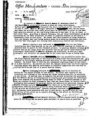 Fitch-Ladd memo July 10 1947, scanned