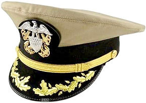 Navy Cap, 400x283, enhanced with Photos.