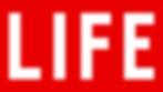 LIFE Magazine logo