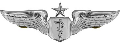 USAF Surgeon Badge, cropped.png