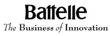 battelle1940.jpg