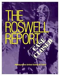 roswell-report.jpg