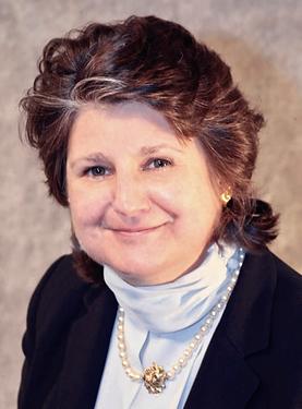 Carole Chaski, 590x800, enhanced with Ph