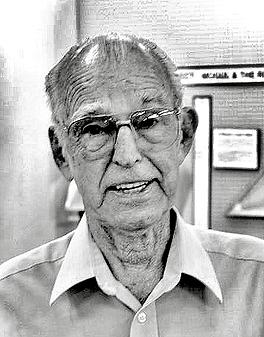 Bill Ennis 2008