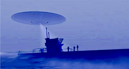 Sub UFO, enhanced with Photos.png