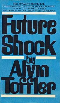 Future Shock, 924x1600, enhanced with Ph