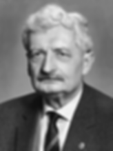 Hermann_Oberth, 694x926, enhanced with P