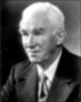 Ernst Steinhoff, bigger, enhanced with P