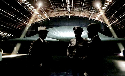 UFO Hangar, 1063x650, enhanced with Phot