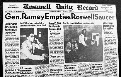 Ramey Saucer Release.gif