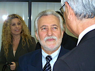 Dr. Palhares enhanced.jpg