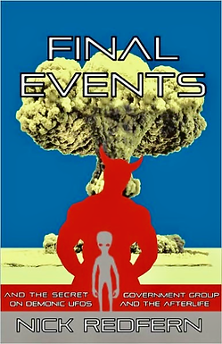 Final Events 385x595, enhanced with Phot