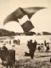 Kite 1904.jpg