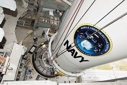 Navy Space, enhanced with Photos.png