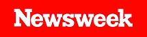 Newsweek 800x205.png