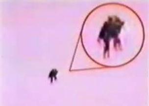 Flying Humanoids 3