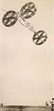Dr. Bell's Kite.jpg