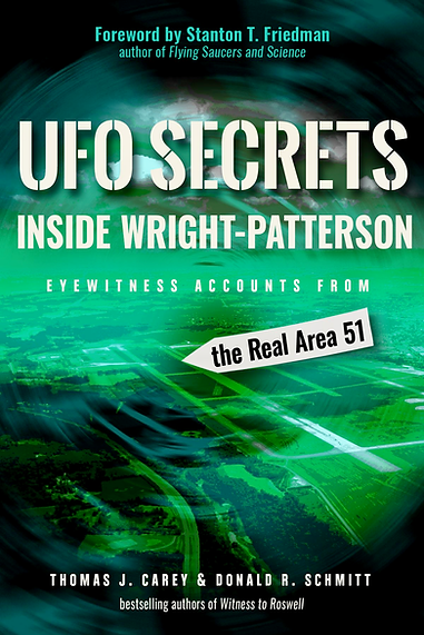 UFO Secrets, enhanced with Photos.png