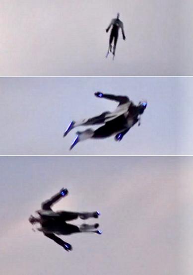 Lit Superhuman, enhanced with Photos.png