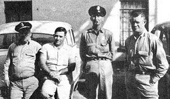 fd-1947.jpg