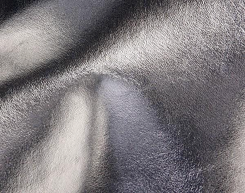Metal Cloth, enhanced with Photos.png