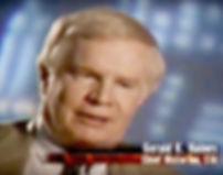 Gerald K. Haines, CIA Chief Historian