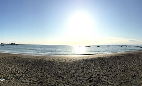 運命を変える場所 「Beach葉山」✨祝11周年✨出逢ってくださって、ありがとう✨