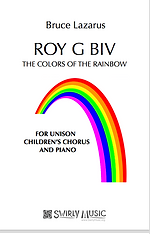 ROY G BIV cover JPEG.png