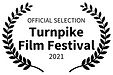 TurnpikeFilmFestival.png