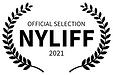 NYLongIslandFilmFestival.png