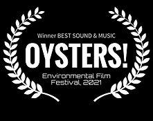BEST SOUND - OYSTERS.jpg