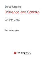 CELLO PIECE COVER.png