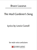 MAD GARDENER MALE COVER.png
