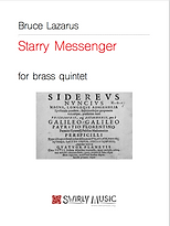 STARRY MESSENGER COVER IMAGE.png