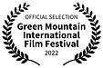 GreenMountaiInternatioalFilmFestival.png