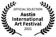 AustinInternationalArtFestival.png