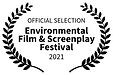 EnvironmentalFilm&ScreenplayFestival.png