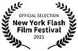 NewYorkFlashFilmFestival.png