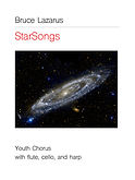 STARSONGS  COVER JPEG.jpg