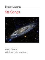 STARSONGS  COVER JPEG.jpg