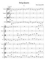 Bruce Lazarus String Quartet%20PG%201%20JPEG_edited.j