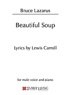 BEAUTIFUL SOUP MALE COVER.png